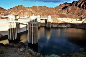 Nevada Discount Registered Agent Hoover Dam