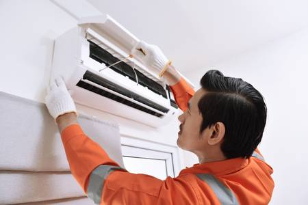 What is the Real Cost of an Air Conditioning Repair Service?