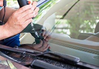 What Are The Factors Involved In The Cost Of Windshield Repair